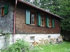 romantische hütte eifel romatische h 252 tte im hochschwarzwald