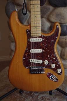 fender stratocaster deluxe series 2004 fender 50th anniversary american deluxe series reverb