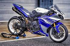 214 Best Yamaha R1 Rn19 Rn22 Rn32 Images On