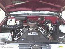 car engine manuals 2010 gmc sierra electronic valve timing 1993 gmc sierra 1500 regular cab 4 3 liter ohv 12 valve v6 engine photo 38393672 gtcarlot com