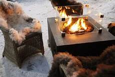 Feuerstelle Garten Sessel Feuerstelle Gas Feuerstelle