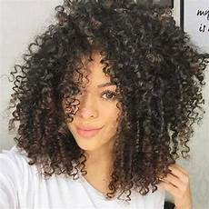 25 super short haircuts for curly hair short hairstyles 2017 2018 most popular short