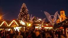 weihnachten deutschland bilder19