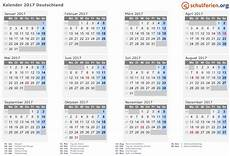 15 kalender 2018 3 monate car2 go events