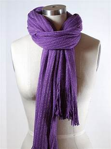 With Scarves 18 Chic Ways To Wear Scarves For