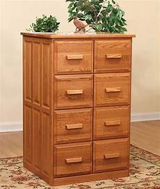 home office furniture file cabinets vertical file cabinets for the home office