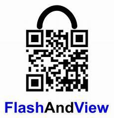 flashandview panneau g 238 te a louer
