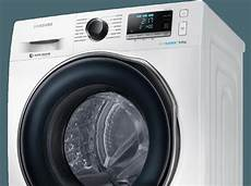 Samsung Waschmaschine 9 Kg - bedienungsanleitung samsung ww 90 j 6400 cw eg
