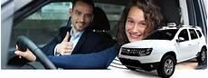 Auto Ecole Draveil 01 69 03 38 81 Lefevre