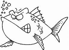 regenbogenfisch malvorlagen kostenlos malvor