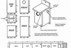 squirrel houses plans oconnorhomesinc com terrific squirrel houses plans