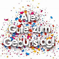 alles gute zum geburtstag by happy birthday to you and