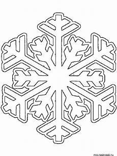 Malvorlagen Schneeflocken Ausdrucken Malvorlagen Schneeflocken Ausmalbilder Kostenlos Zum
