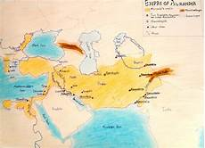 the great empire empire of the great maps 2012 2013 mrcaseyhistory