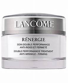 lanc 244 me r 233 nergie moisturizer 1 7 fl oz skin