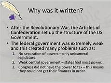 ppt united states constitution 101 powerpoint presentation id 5682984