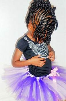 43 best images about kids braids hairsytles on pinterest