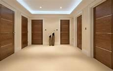 vernice per porte vernice per porte interne vernici ica