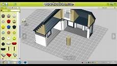 faire des jeux site de lego de construction sur pc faire une maison sur une map