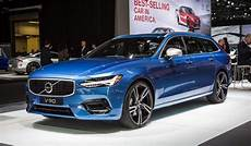 2020 volvo v70 2020 volvo xc70 comeback news best car reviews 2019 2020
