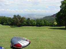 Golf De Royat Charade
