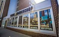 south loop haircuts color shaves chicago floyd s 99
