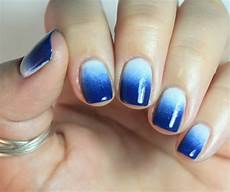 20 stylish nail designs for short nails folder