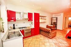 soggiorno con angolo cottura arredamento come arredare un soggiorno con angolo cottura facehome it