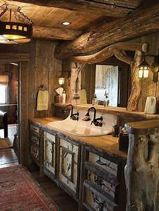 Home Decor Ideas With Wood by Picturesque Western Homes With Rustic Vibes Wood Slab