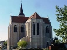 Photo 224 La Chapelle De Guinchay 71570 L 233 Glise La