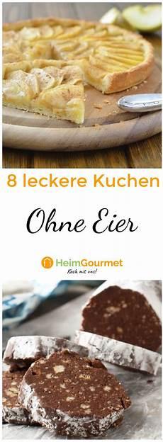 top 8 kuchen ohne eier