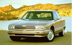blue book value for used cars 1994 oldsmobile 88 seat position control 1994 oldsmobile 98 pricing reviews ratings kelley blue book