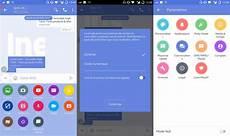 sonnerie pour message gratuite 5 applications sms gratuites pour android