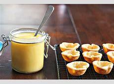 mini lemon meringue pies_image