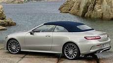 mercedes e klasse cabrio 2017 mercedes e class cabriolet amg line sophisticated style and sporty luxury