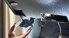 2011 dodge ram trailer brake wiring trailer brake controller installation 2008 dodge ram