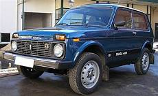 lada 4x4 kaufen lada russia announces it will end manufacturing of much