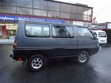 auto air conditioning repair 1990 mitsubishi l300 on board diagnostic system 1990 mitsubishi delica l300 4wd turbo diesel wagon automatic 7 passenger van
