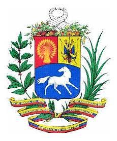 imagenes simbolos naturales del estado bolivar recordando la historia de sim 243 n bol 237 var el camio de los s 237 mbolos patrios en venezuela