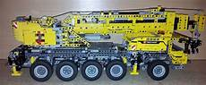 Lego Technic Wikip 233 Dia