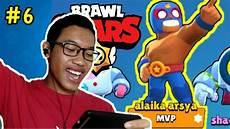 brawl android el primo is here part 6