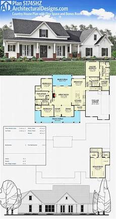 single pitch roof house plans 20 single pitch roof house plans 2019 shaymeadowranch com