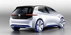 volkswagen 2020 electric volkswagen to launch 40k electric car with 600km range in