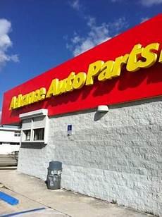 auto discount advance discount auto parts fort lauderdale fl yelp
