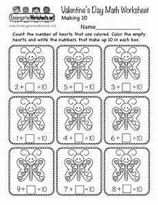 s day math worksheets 20576 free worksheets by month topical kindergarten worksheets