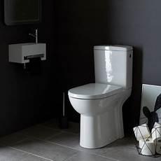 wc surelevé sortie verticale wc sur 233 lev 233 toilette sortie verticale planetebain