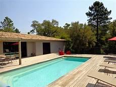 la maison de pauline house rentals porto vecchio south corsica