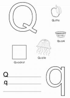 Vorlagen Ostereier Malvorlagen Quark Alphabet Lernen Buchstaben Lernvorlagen