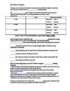 read 180 sri progress letter to parents read 180 letter to parents reading intervention