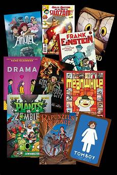 best children s books by age 13 choose your own adventure graphic novels for kids and teens parentmap